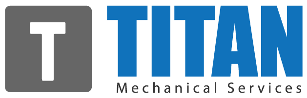 Titan Mechanical Services