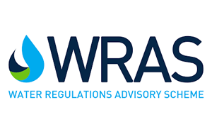 Water Regulations Advisory Scheme